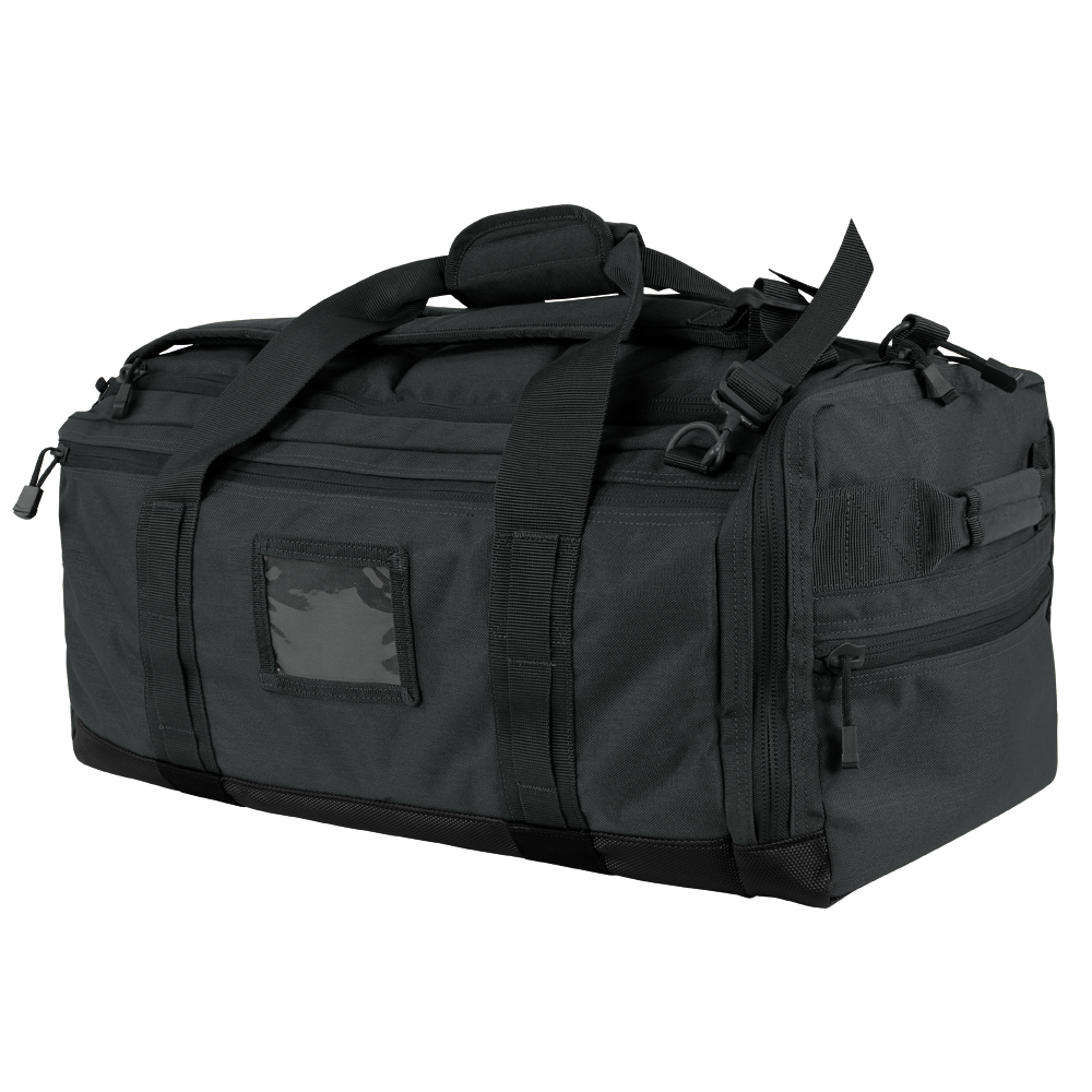 Home Tactical Bags